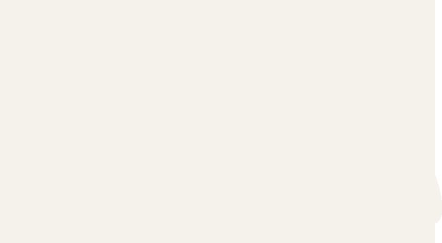landing-2-image-10