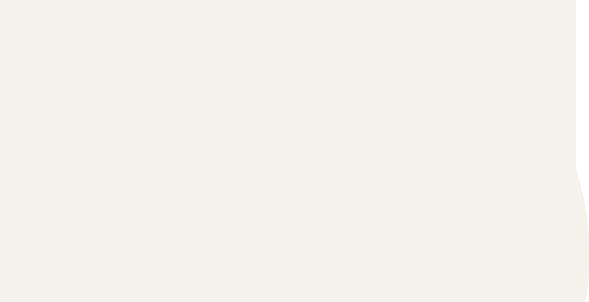 landing-bottom-image-2