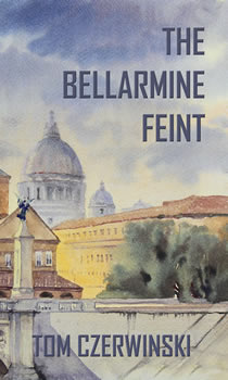 The Bellarmine Feint