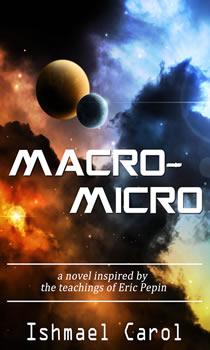 Marco Micro