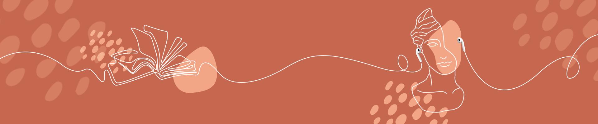 Audio Book Creation