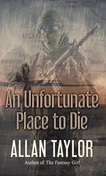 An Unfortunate Place To Die