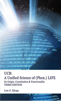 UCB: A United Science Of (Phen.) Life