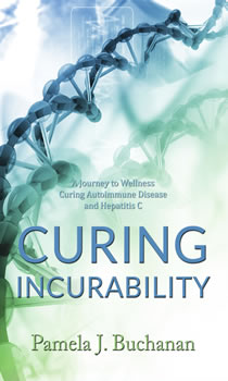 Curing Incurability