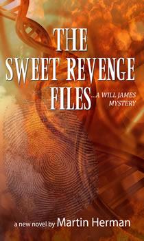 The Sweet Revenge Files